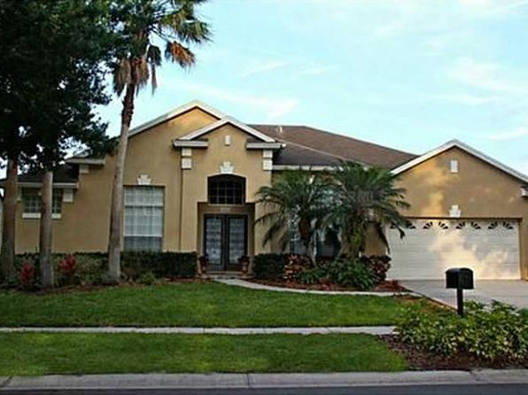 4 bed 4 bath Single Family at 10015 Shortwood Ln Orlando, FL, 32836 is for sale at 399k - 1 of 30