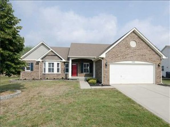 4 bed 3 bath Single Family at 11416 Falling Water Way Fishers, IN, 46037 is for sale at 305k - 1 of 62