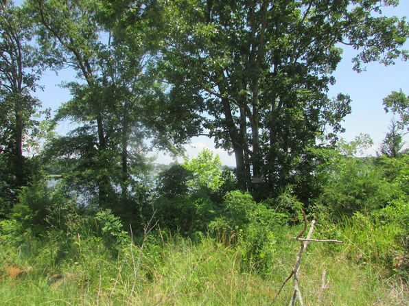 null bed null bath Vacant Land at 145 Rolling Hills Rd Ridgeway, SC, 29130 is for sale at 150k - 1 of 21