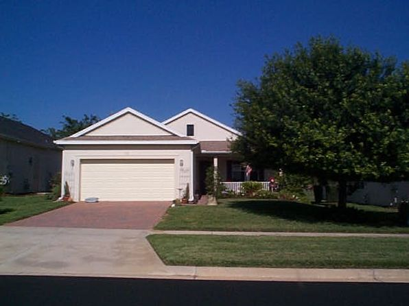 2 bed 2 bath Single Family at 736 SUMMIT GREENS BLVD CLERMONT, FL, 34711 is for sale at 225k - 1 of 19