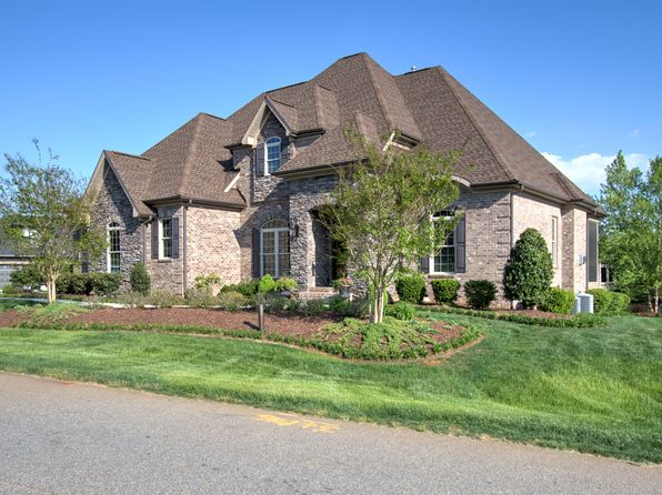 4 bed 4 bath Single Family at 8161 Apple Grove Rd Kernersville, NC, 27284 is for sale at 525k - 1 of 41