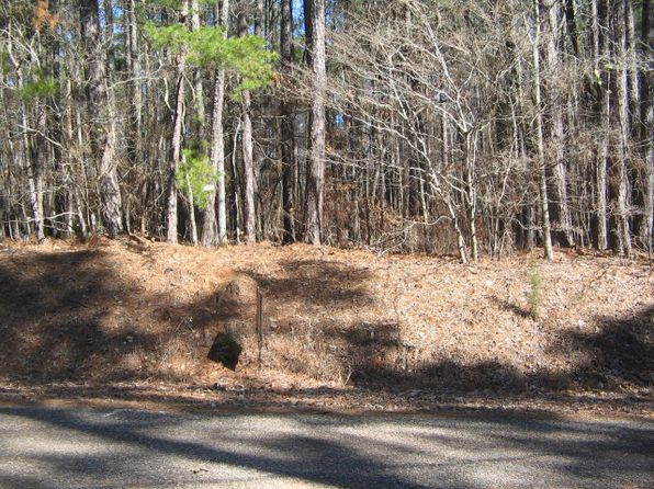 null bed null bath Vacant Land at 00 Starboard Trl Sparta, GA, 31087 is for sale at 8k - google static map