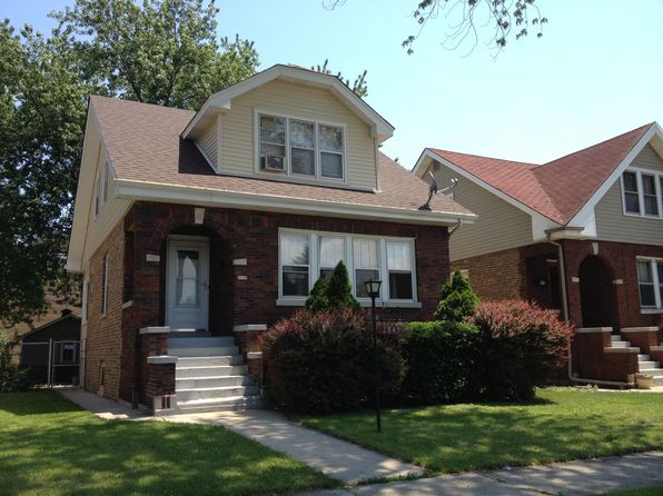 3 bed 2 bath Single Family at 2843 Atlantic St Franklin Park, IL, 60131 is for sale at 199k - google static map