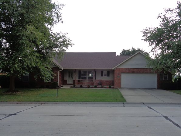 4 bed 3 bath Single Family at 238 Summers Trce Belleville, IL, 62220 is for sale at 215k - 1 of 15