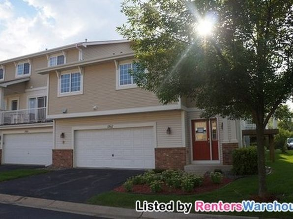 3 bed 4 bath Townhouse at 17553 69th Pl N Maple Grove, MN, 55311 is for sale at 207k - 1 of 21