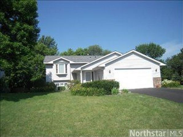 5 bed 3 bath Single Family at 17305 Goodhue Ave Lakeville, MN, 55044 is for sale at 338k - 1 of 39