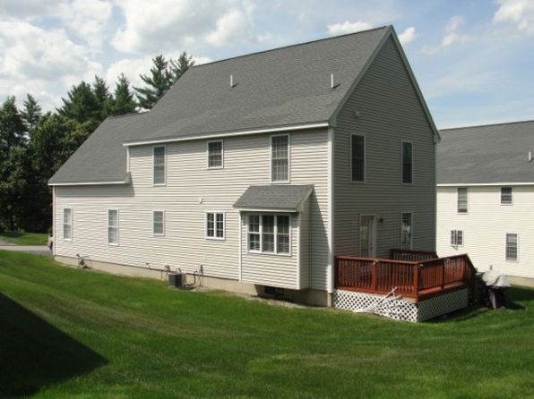 4 bed 3 bath Condo at 161 Forest Hill Way Manchester, NH, 03109 is for sale at 300k - 1 of 69