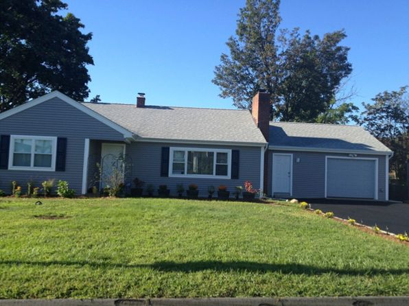 2 bed 2 bath Single Family at 7 Naromake Ave Norwalk, CT, 06854 is for sale at 500k - 1 of 25