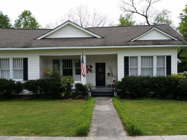 3 bed 2 bath Single Family at 72 Bell St Menlo, GA, 30731 is for sale at 110k - 1 of 26