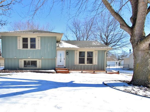 3 bed 2 bath Single Family at 613 25th Ave SW Altoona, IA, 50009 is for sale at 195k - 1 of 29