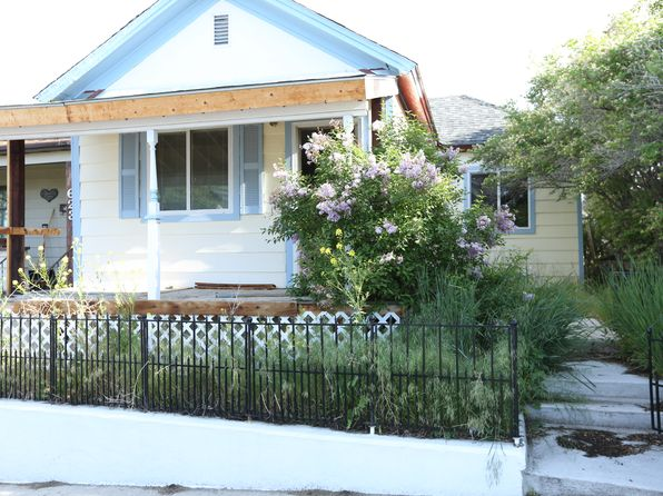 2 bed 1 bath Single Family at 621 W QUARTZ ST BUTTE, MT, 59701 is for sale at 35k - 1 of 23