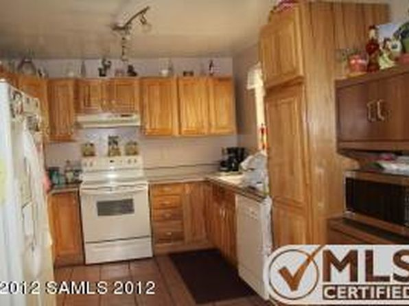 5 bed 3 bath Single Family at 3113 W OAK AVE DOUGLAS, AZ, 85607 is for sale at 195k - 1 of 5