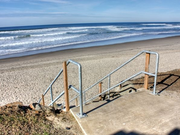 null bed 1 bath Condo at 171 SW Highway 101 Lincoln City, OR, 97367 is for sale at 115k - 1 of 8