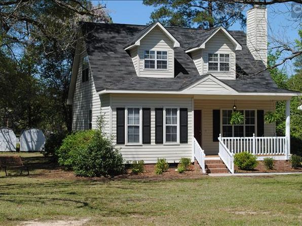 3 bed 3 bath Single Family at 913 Hancock St Columbia, SC, 29205 is for sale at 130k - 1 of 51