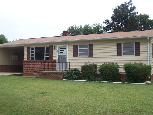 3 bed 1 bath Single Family at 4268 Berry School Ave Drexel, NC, 28619 is for sale at 50k - 1 of 10