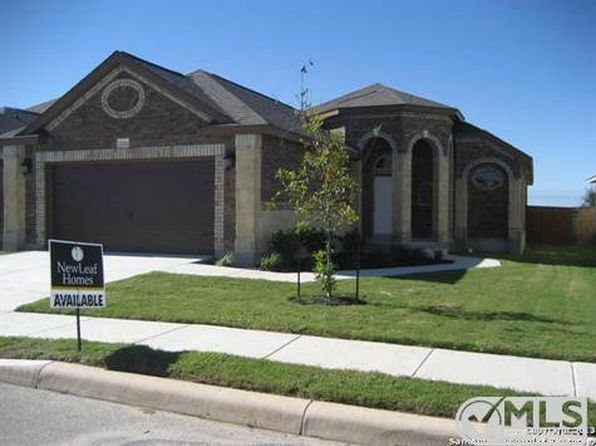 3 bed 3 bath Single Family at 11326 Begonia Rock San Antonio, TX, 78245 is for sale at 255k - 1 of 31