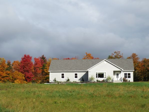 2 bed 2 bath Single Family at 1366 W Peakes Brook Rd Meredith, NY, 13753 is for sale at 354k - 1 of 9