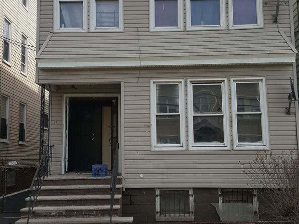 4 bed 2 bath Multi Family at 182 22nd St Irvington, NJ, 07111 is for sale at 49k - 1 of 2