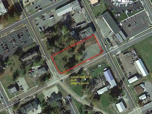 null bed null bath Vacant Land at 431 S 3rd St Paducah, KY, 42003 is for sale at 120k - google static map