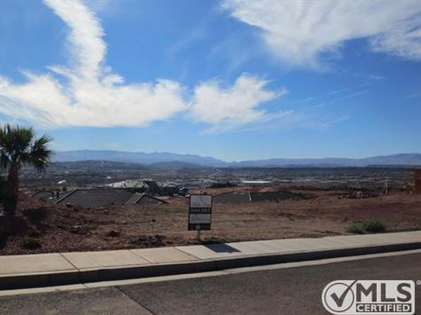 null bed null bath Vacant Land at E Sienna Dr Washington, UT, 84780 is for sale at 117k - 1 of 13
