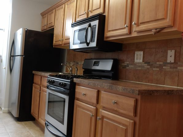 1 bed 1 bath Condo at 5 Pomona Ave Newark, NJ, 07112 is for sale at 75k - 1 of 7