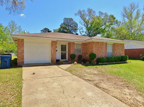 3 bed 2 bath Single Family at 803 Timber Hill Dr Conroe, TX, 77301 is for sale at 130k - 1 of 22