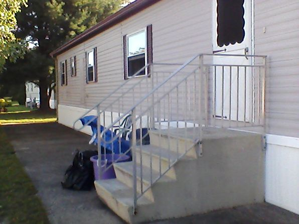 2 bed 1 bath Mobile / Manufactured at 111 Oak Dr Barnegat, NJ, 08005 is for sale at 20k - 1 of 6