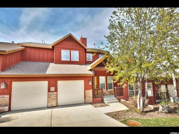 3 bed 3 bath Townhouse at 192 E Keetley Close St Heber City, UT, 84032 is for sale at 400k - 1 of 24