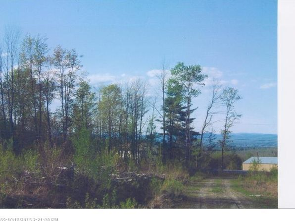 null bed null bath Vacant Land at 0 Rt 27 Mile Hill Rd New Sharon, ME, 04955 is for sale at 69k - 1 of 5