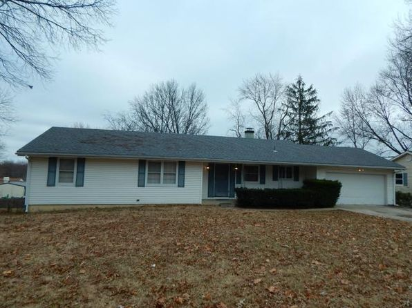3 bed 3 bath Single Family at 1905 Klemp St Leavenworth, KS, 66048 is for sale at 140k - 1 of 40