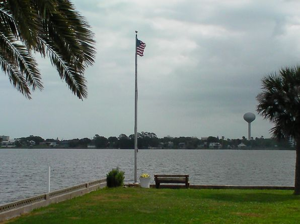 3 bed 2 bath Single Family at 433 Silver Beach Dr Holly Hill, FL, 32117 is for sale at 550k - 1 of 8