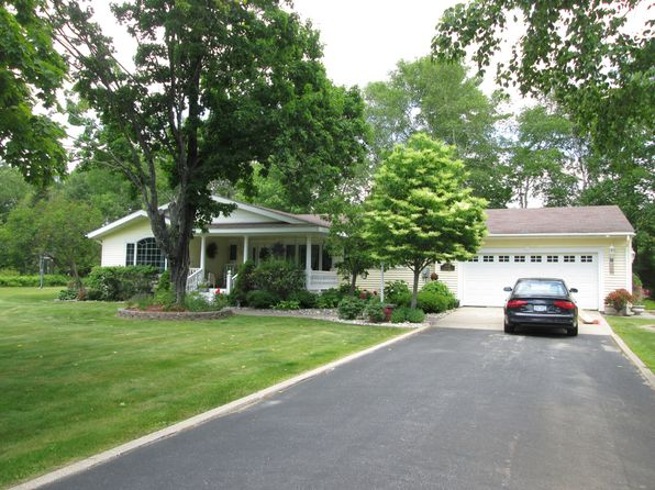 3 bed 3 bath Single Family at 7398W Riverview Dr Manistique, MI, 49854 is for sale at 210k - 1 of 28