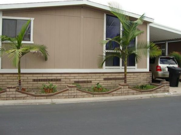 3 bed 2 bath Mobile / Manufactured at 1919 W Coronet Ave Anaheim, CA, 92801 is for sale at 150k - 1 of 32