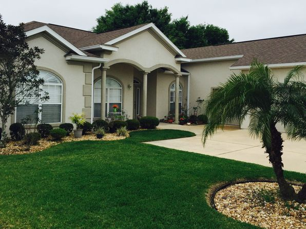 3 bed 2 bath Single Family at 11100 SE 174th Loop Summerfield, FL, 34491 is for sale at 235k - 1 of 11