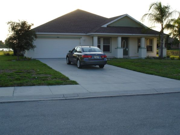 3 bed 2 bath Single Family at 8000 Fountain Mist Blvd Lehigh Acres, FL, 33972 is for sale at 230k - 1 of 52