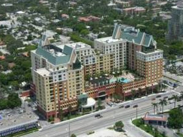 3 bed 2 bath Condo at 110 N Federal Hwy Fort Lauderdale, FL, 33301 is for sale at 499k - 1 of 36
