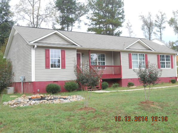 4 bed 2 bath Single Family at 110 Erwin Ct Athens, GA, 30607 is for sale at 125k - 1 of 38