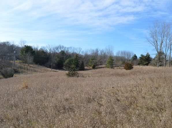 null bed null bath Vacant Land at  Vacant Childs Lake Rd Milford, MI, 48381 is for sale at 250k - 1 of 17
