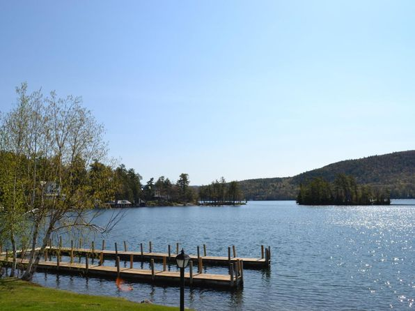3 bed 2 bath Condo at 3014 Lake Shore Dr Lake George, NY, 12845 is for sale at 145k - 1 of 14