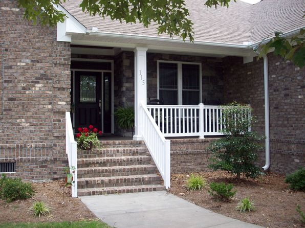 3 bed 3 bath Single Family at 115 Finch Ln New Bern, NC, 28560 is for sale at 299k - 1 of 26