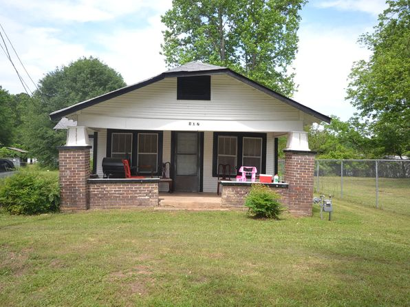 2 bed 1 bath Single Family at 107 S Lee St Waldo, AR, 71770 is for sale at 25k - 1 of 2