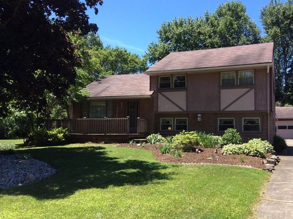 3 bed 2 bath Single Family at 1186 North Rd SE Warren, OH, 44484 is for sale at 75k - 1 of 36