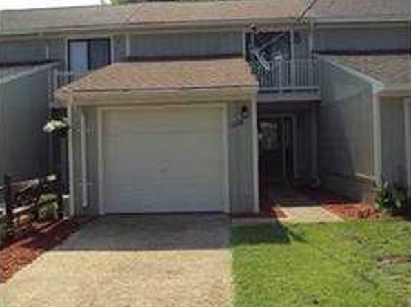 2 bed 3 bath Condo at 3268 Cypress Ln Gulf Breeze, FL, 32563 is for sale at 120k - 1 of 15