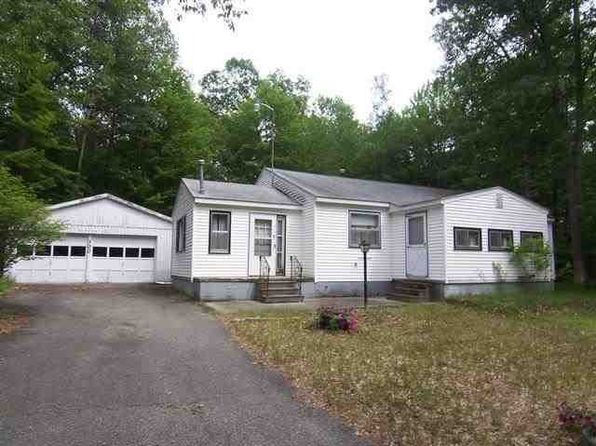 3 bed 2 bath Single Family at 300 Gallagher Ave Roscommon, MI, 48653 is for sale at 150k - 1 of 57