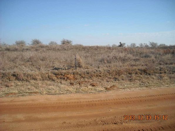 null bed null bath Vacant Land at L3 B3 River Spgs Devol, OK, 73531 is for sale at 7k - google static map