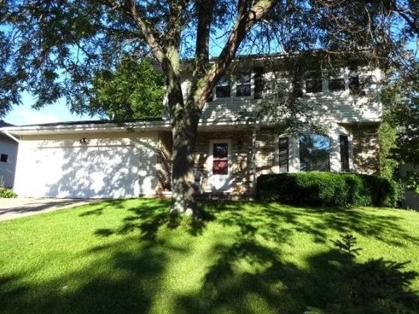 3 bed 3 bath Single Family at 603 Pheasant Ct Lodi, WI, 53555 is for sale at 235k - 1 of 43