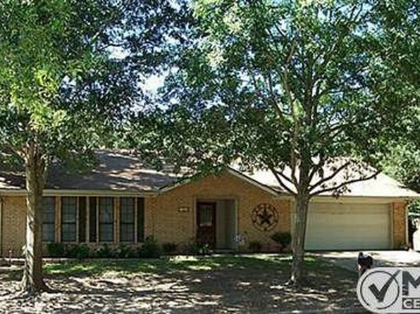 3 bed 2 bath Single Family at 902 Tamara St Athens, TX, 75751 is for sale at 148k - 1 of 20