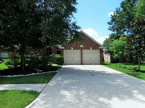 3 bed 2 bath Single Family at 13122 Yaupon Holly Ln Houston, TX, 77044 is for sale at 190k - 1 of 38