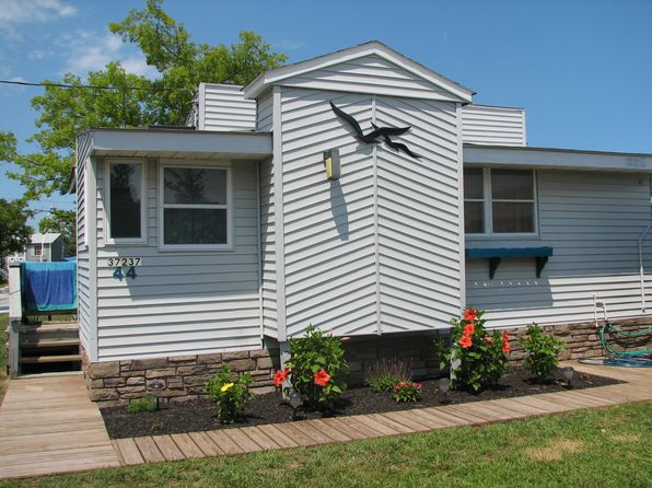 2 bed 1 bath Single Family at 37237 Jasper View Ln Millsboro, DE, 19966 is for sale at 119k - 1 of 33