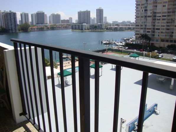 2 bed 2 bath Condo at 2780 NE 183rd St Aventura, FL, 33160 is for sale at 320k - 1 of 30